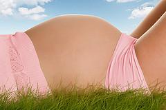 Физические нагрузки на 8 неделе беременности