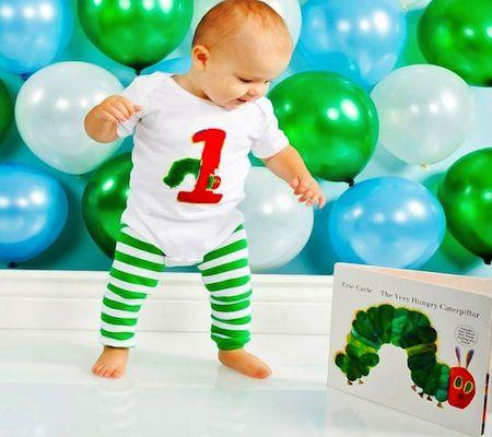Зимний конверт для новорожденных выкройки