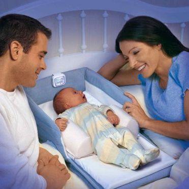Сколько воды давать грудничку после его рождения?