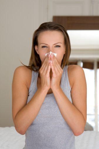 grip-salgini8