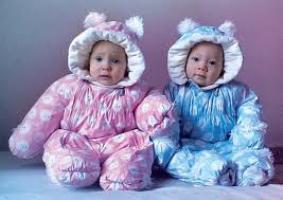 календарь беременности мальчик или девочка