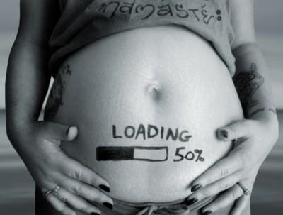 Беременность 29 30 недель