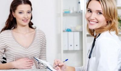 Основная причина развития хобл хроническая обструктивная болезнь лёгких