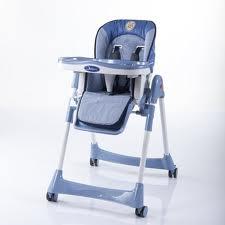 стульчики для кормления малышей