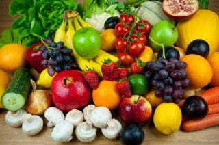 Не все овощи можно кушать в начале грудного вскармливания