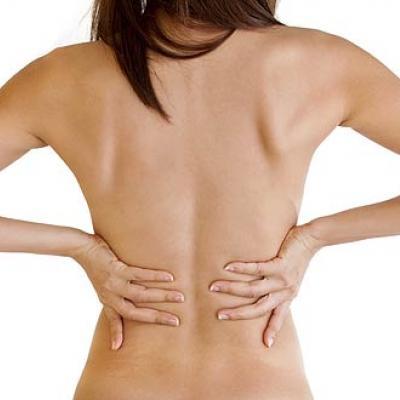Лекарства при болях в левом боку со спины