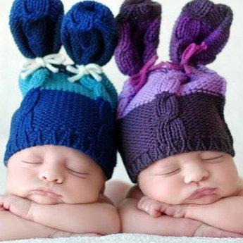 Заболевания новорожденных и их лечение