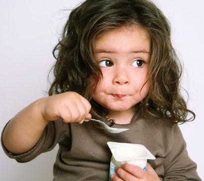 питание ребенка в 2 и 3 года