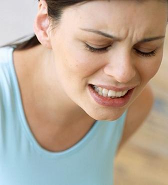 болит живот неприятный запах изо рта