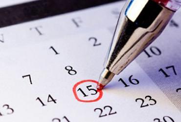 1341862271_irregular-period-insurance-400