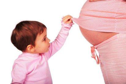 На какой день работает тест на беременность?