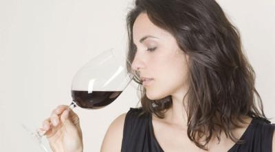 кормление грудью и алкоголь