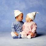 Как посчитать пол ребенка перед зачатием