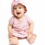 Во сколько месяцев можно сажать девочку: воображаемые проблемы и реальные факты