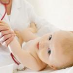 Как проводится и когда необходимо УЗИ тазобедренных суставов у новорожденных