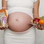 Какие витамины для беременных лучшие, безопасные и полезные