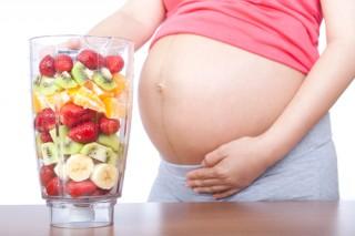 Витаминные комплексы содержат в себе наборы витаминов и минералов