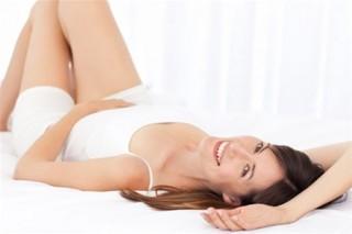 Для определения дня овуляции необходимо знать среднюю длительность менструального цикла