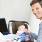 Документы для прописки новорожденных: как зарегистрировать малыша?