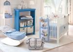 Самое необходимое для новорожденных: что купить в ожидании малыша