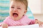 Почему плачет грудничок?