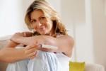Основные признаки беременности: выделения, тошнота, сонливость