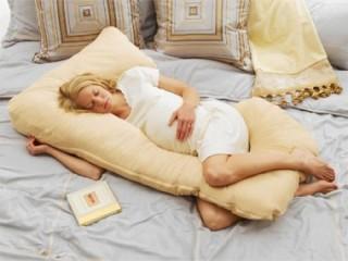Важным аспектом при лечении колита у беременной женщины является правильное питание