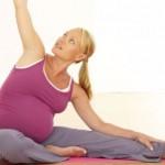Что нельзя делать на ранних сроках беременности: запреты, советы и приметы