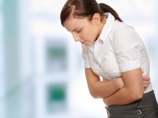 Процесс внедрения плодного яйца сопровождается повреждением эндометрия
