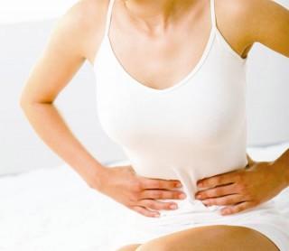 Резкие, острые, сильные боли в нижней части живота на ранних сроках могут быть предвестниками выкидыша