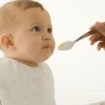 Какие самые подходящие блюда для ребенка 1 года следует ввести в его рацион?