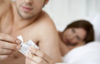 Смазка – это жидкость, которая выходит из полового члена в момент возбуждения