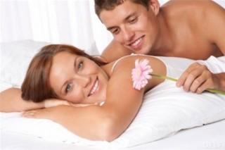 Беременность после противозачаточных таблеток как быстро можно забеременеть