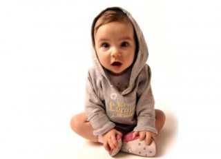 Сажать мальчиков раньше пяти месяцев категорически запрещается