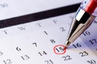 Чтобы определить дату зачатия по последней менструации, нужно правильно высчитать собственный цикл