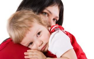 Рвоту или понос может вызвать пищевое отравление