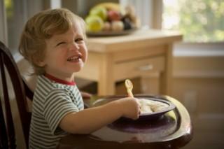 «Манка» рекомендуется всеми врачами для кормления детей младшего возраста, особенно младенцев