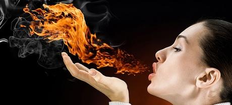 Изжога: каковы причины и последствия проблемы?