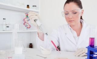Гемоглобин в крови измеряется в граммах на литр