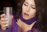 Мононуклеоз — что это за заболевание?