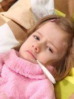 Эргоферон относится к группе препаратов, действие которых направлено на лечение вирусных инфекций