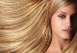 Какие витамины нужно пить при выпадении волос в период беременности и кормления грудью