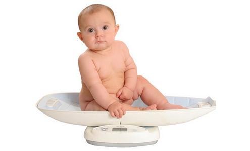 Сколько должен весить ребенок в 3 месяца: нормы и отклонения