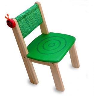 Существует множество причин, почему у ребенка кал может стать зеленоватого цвета