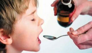 Для лечения недуга используют также и народные методы