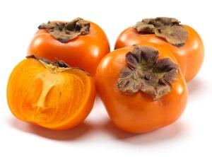 Экзотический фрукт наделен способностью обогащать организм необходимыми витаминами и микроэлементами, что повышает работоспособность, облегчает ряд заболеваний