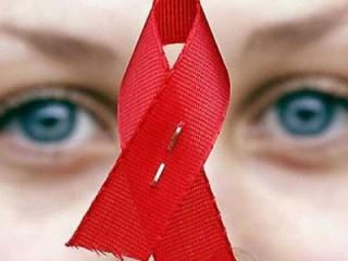 Симптомы ВИЧ у женщин: как не стать жертвой