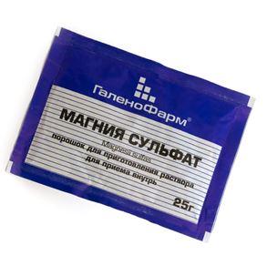 Из-за того, что данный препарат обладает массой положительных свойств, его применяют практически во всех областях медицины