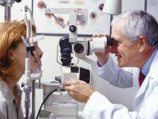 Любой медосмотр включает в себя стандартные виды исследований, а также прохождение врачей из определенного списка