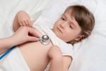 Воспаление легких у детей: симптомы, диагностика, лечение